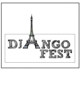 django_fest_paris