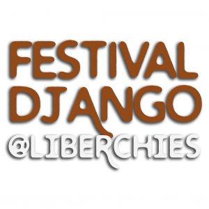 logo_fdl_square